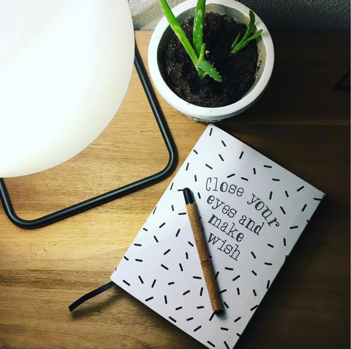 5 tips om inspiratie te vinden #2